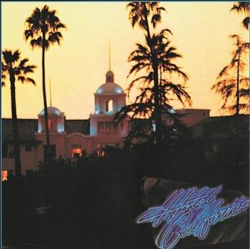 ホテル・カリフォルニア.jpg