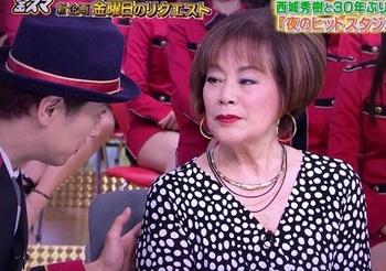 芳村真理 (3).jpg