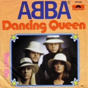 abba-dancing-queen1.jpg